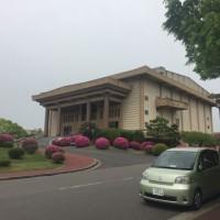 s_愛知学院