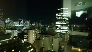 東京本部⑤1217
